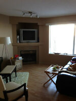 female roommate needed South west area duplex