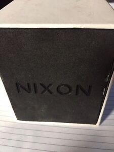 Super Nixon watch in box Gatineau Ottawa / Gatineau Area image 4