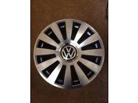 "Audi RS8 Replica 18"" Single Alloy VW/SEAT/AUDI/SKODA"