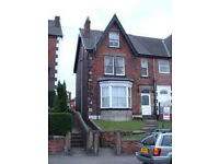 1 bedroom flat in Handsworth Road, Darnall, Sheffield, S9