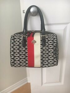 Pre-Owned Kate Spade Bag  West Island Greater Montréal image 1