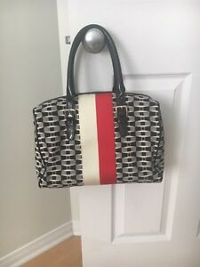 Pre-Owned Kate Spade Bag  West Island Greater Montréal image 2