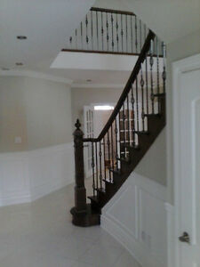 Pinceaux Plus-More Than Just Paint...Quality,Experience,Service! West Island Greater Montréal image 3