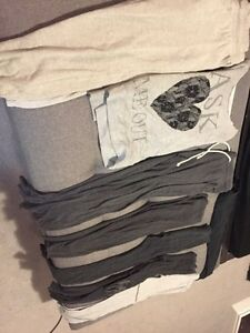 Women's clothing lot need gone  Kitchener / Waterloo Kitchener Area image 9