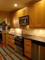 IKEA KITCHEN installers_BURLINGTON_Hamilton