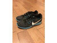 Nike LunarTempo 7.5