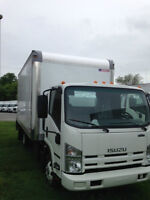 No move is too small or big, we do it all for less! 613-701-5686