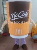 Mascot/Mascotte a vendre / location / création de mascotte