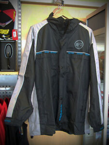"Oxford ""Bone Dry"" Rainproof Suit - New"