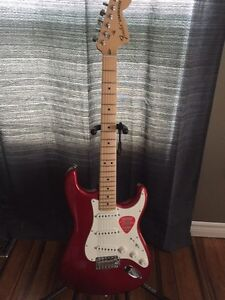 American special Stratocaster  Cambridge Kitchener Area image 3