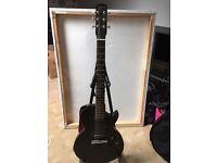 Gibson melody maker (electric guitar)