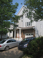 NEWLY RENOVATED!!! POTENTIAL FOR 6 BEDROOMS - CALL TODAY!
