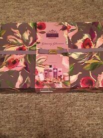 Ted Baker Getaway Glamour Gift Set