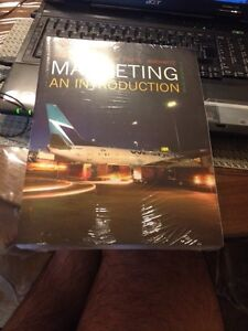 Marketing an introduction bool West Island Greater Montréal image 2