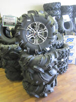 WHOLESALE TIRE/WHEELS ONLY AT COOPER'S