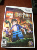 lego lord of the rings asking 10 harry potter 10/star wars the