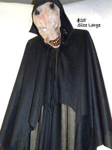 Large costume Kitchener / Waterloo Kitchener Area image 2