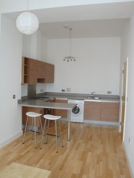2 bedroom house in Dain Court, Bristol Road, Selly Oak, B29 6BD.