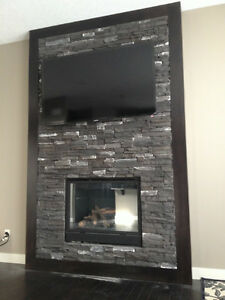 TV Wall Mounting & Setup - Short Notice Appt! Fully Ins. Service