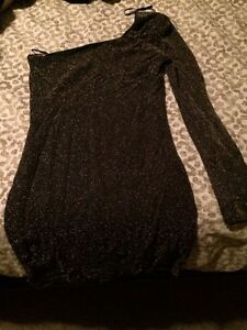 Dresses for sale London Ontario image 5