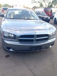 2007 Dodge Charger $6000 OBO