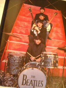 The Life & Legend of John Lennon Booklet. Peterborough Peterborough Area image 6