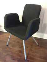 IKEA PATRIK office chair (perfect and clean condition)
