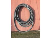 Clarkes air hose