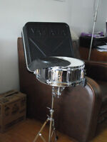 Yamaha Snare drum Reduced price