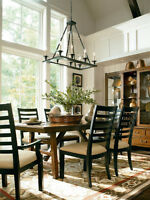 Thomasville Dining Set