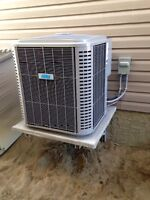 Air Conditioning Sale!!!
