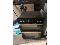 *Beko Double Oven for sale*