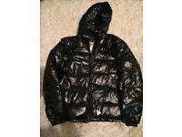 Men's Moncler Jacket, size Large