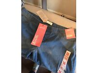 Jeggings size 16
