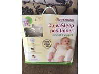 Clevamama Wedge Pillow