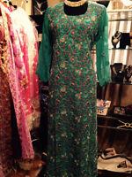 EID Sale on Dresses for Pakistani, Indian & Bangladeshi clothing