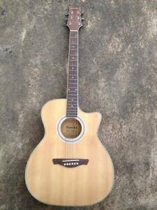 Guitar for sale Forest Hill Whitehorse Area Preview