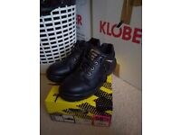 safety shoes 7