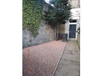 Portland Street, Leith, Edinburgh, EH6