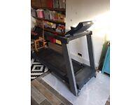 Pro-Form PF 5.2 Treadmill