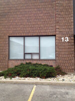 Office Space At Leslie St / Gorham St in Newmarket