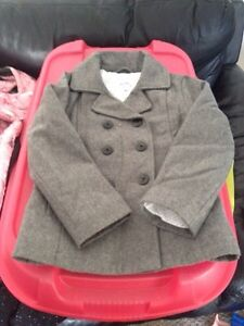 Old navy winter dress coat
