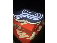 AIR MAX 97 (DEADSTOCK) £90