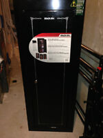 Stack On 18-Gun Cabinet - REDUCED