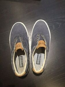 Sperry Top-Sider neufs gr. 8M