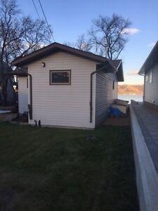 Cottage for removal at katepwa  Regina Regina Area image 4