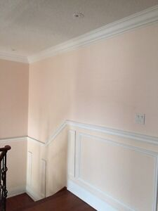 Renovating your home at affordable pricing  Cambridge Kitchener Area image 4