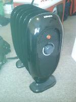Dimplex Indoor Heater