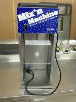 Vita-Mix Flurry Machine