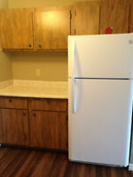 Upgraded Apts 4th Ave, Pinehouse Pl, College Park-$599 Deposit